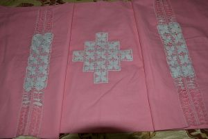 Broderie 6
