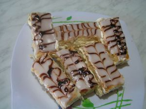 millefeuile 03